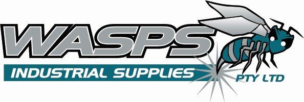 Wasps Industrial Supplies Mackay